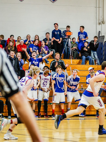 Boys Basketball vs Colfax Regional-41.JPG