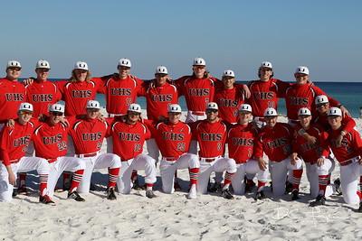 2017-03-15 Florida Team Photos