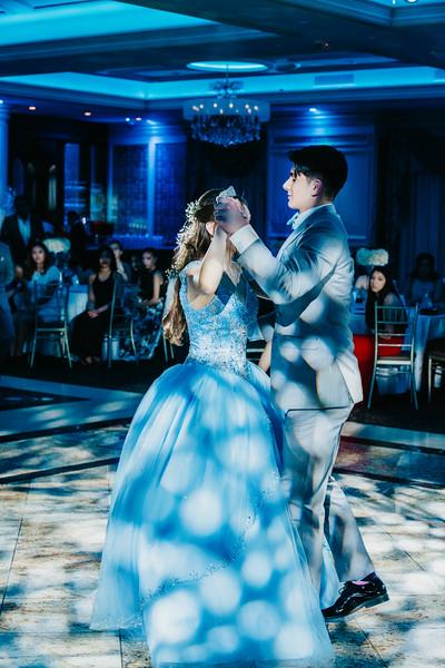 First Dance Part II-123.jpg