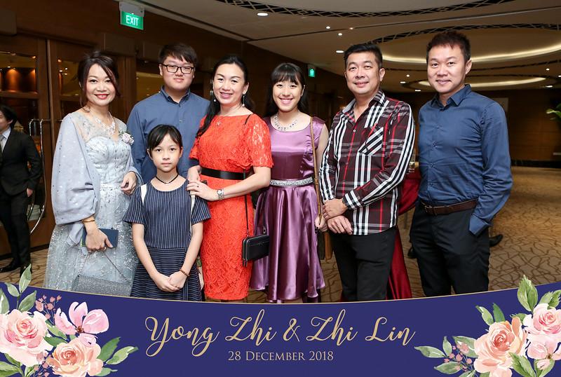 Amperian-Wedding-of-Yong-Zhi-&-Zhi-Lin-27885.JPG