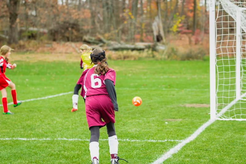 2013-11 Natalia soccer 0686.jpg