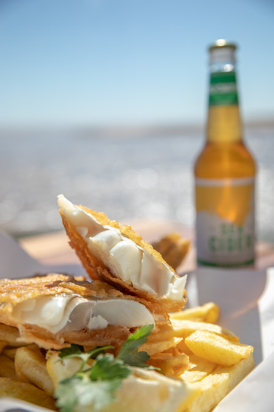 2018-04-18-Rockfish-Sunndy-day-food-006.jpg