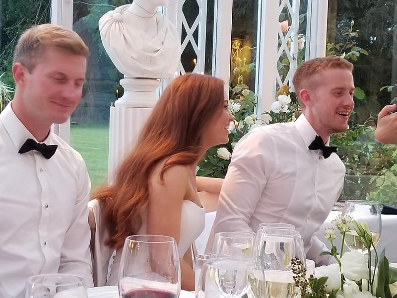 wedding_2019_057.jpg