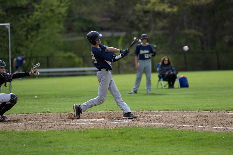 nhs_baseball-190515-137.jpg