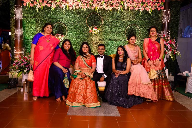 2019-12-Ganesh+Supriya-5076.jpg
