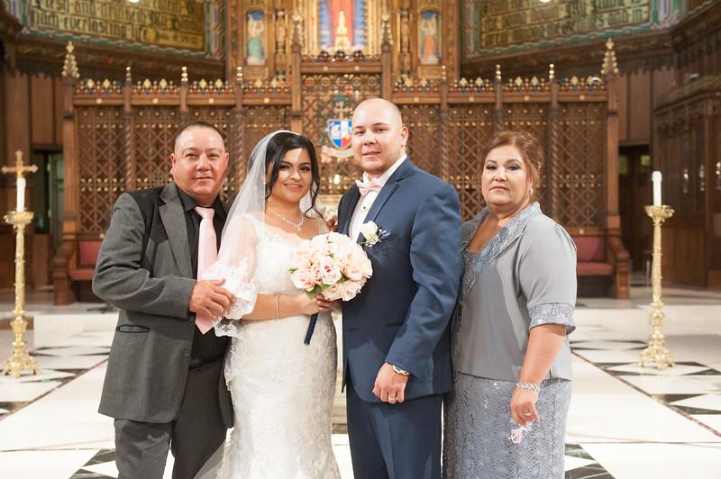 Estefany + Omar wedding photography-487.jpg