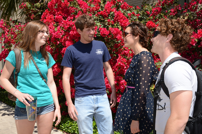 students-gather-outside-the-university-center-to-talk_13896100825_o.jpg