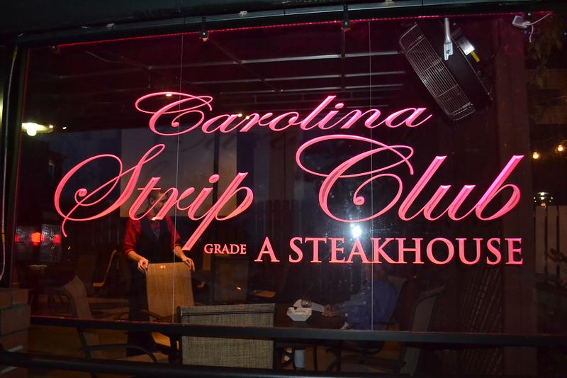 012-carolina-strip-club_14570513331_o.jpg