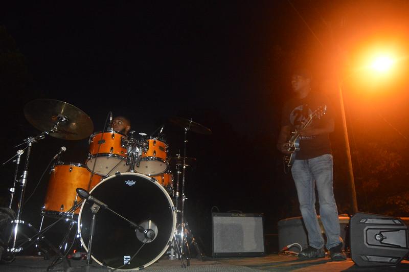 136 Duwayne Burnside Band.jpg