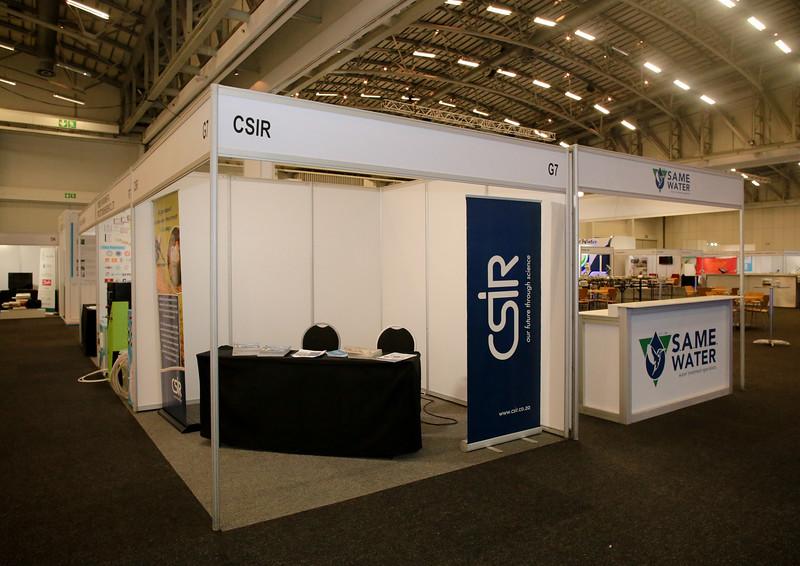 Exhibition_stands-35.jpg
