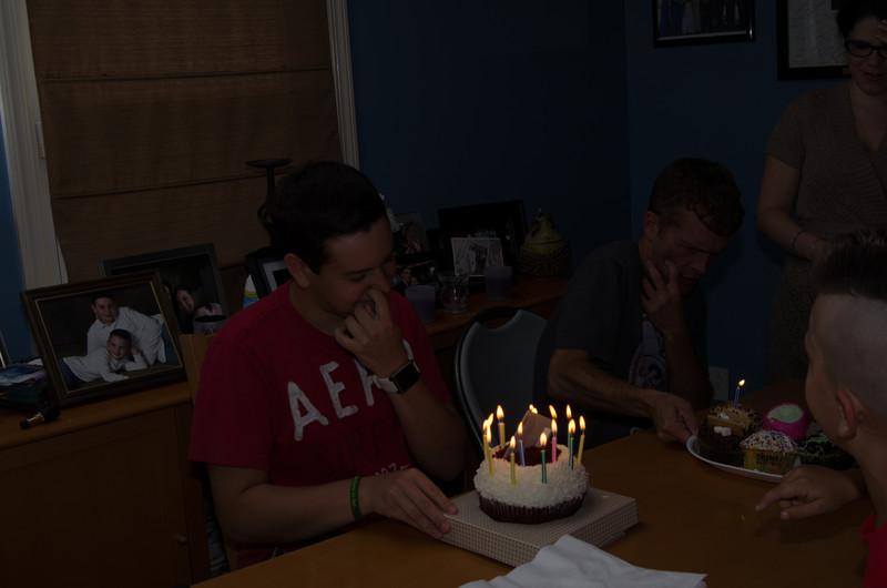 Jason Birthday(24 of 35).jpg