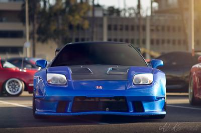 Formula Drift - 2014 LB