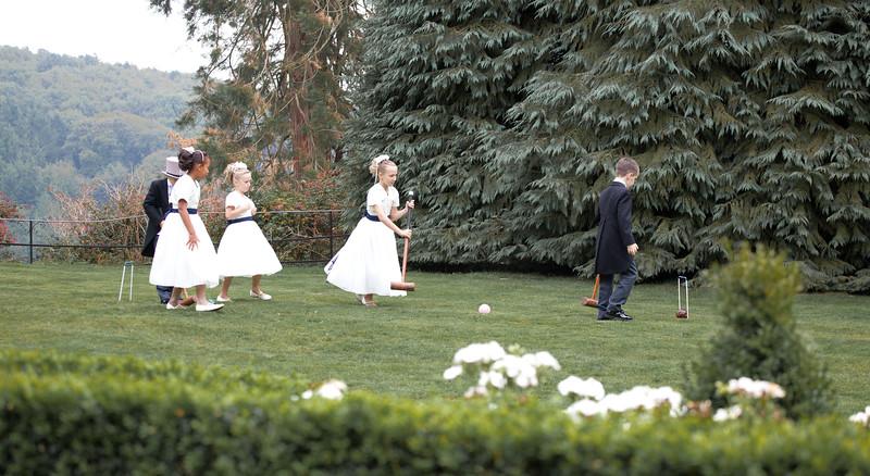 Wedding Photo Examples