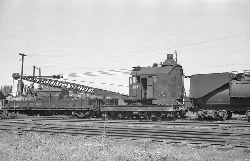 UP_crane_02043_Cache-Jct_Aug-15-1948_002_Emil-Albrecht-photo-0242-rescan.jpg