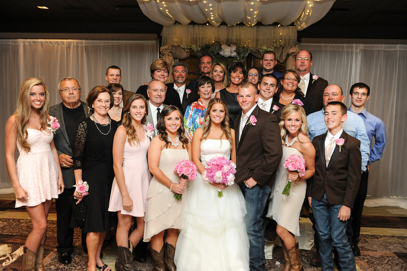wedding_594.jpg