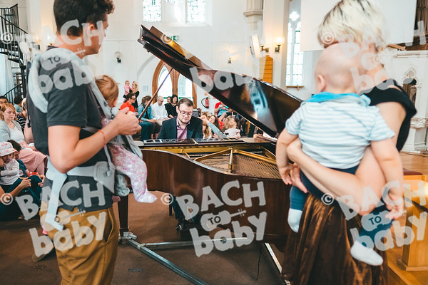 © Bach to Baby 2018_Alejandro Tamagno_Highbury & Islington_2018-09-01 013.jpg