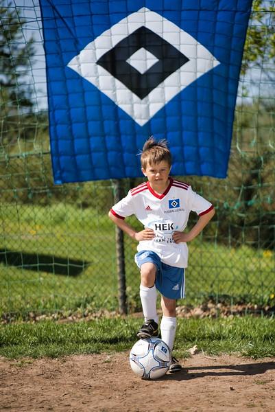 hsv-fussballschule---wochendendcamp-hannm-am-22-und-23042019-z-8_47677897312_o.jpg
