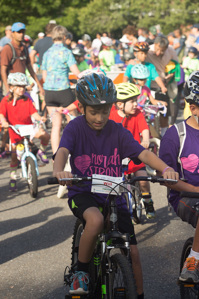 PMC Lexington Kids Ride 2015 284_.jpg