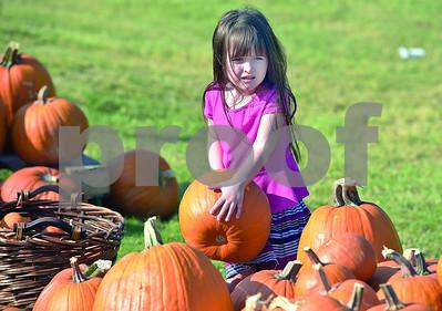 united-methodist-church-pumpkin-patch