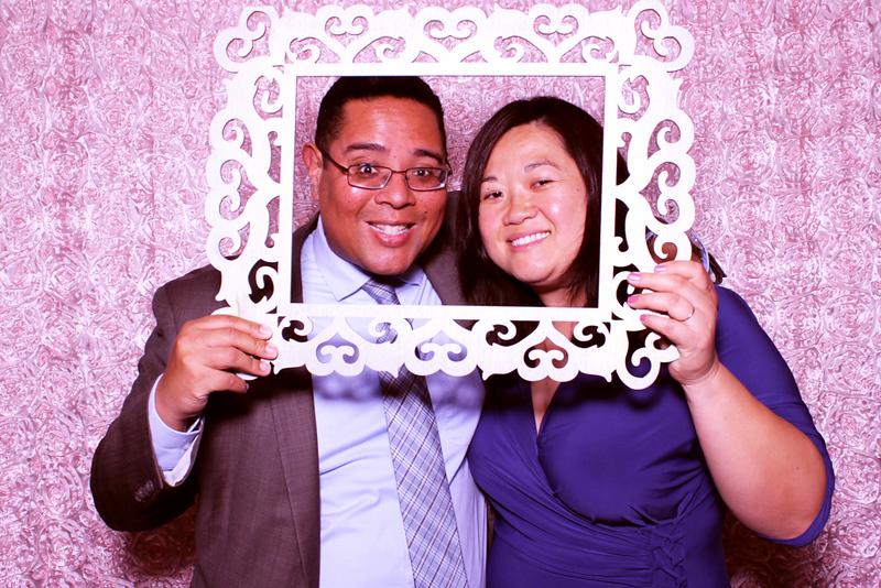 Huntington Beach Wedding (194 of 355).jpg