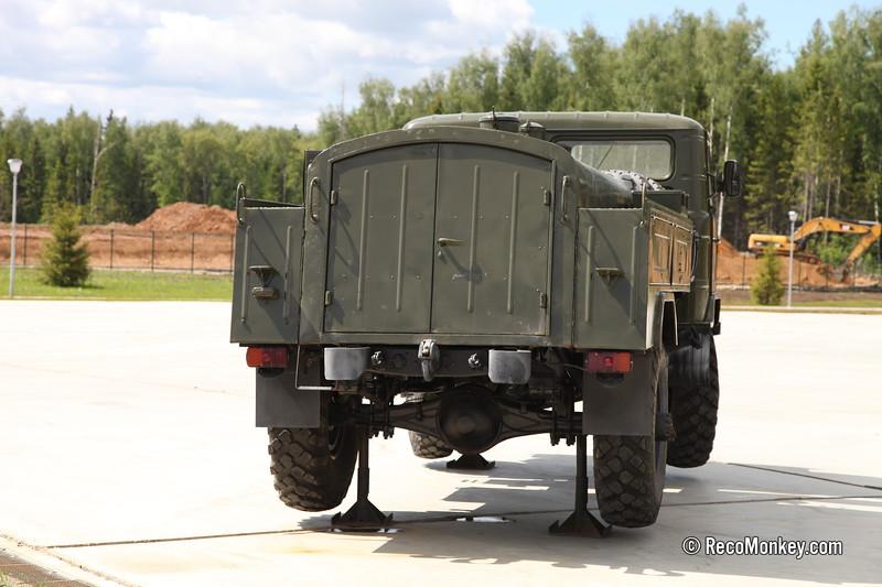 MZ-66