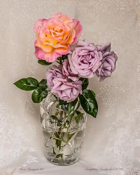 _DSC5673Brigadoon Sterling silver Bouquet.jpg