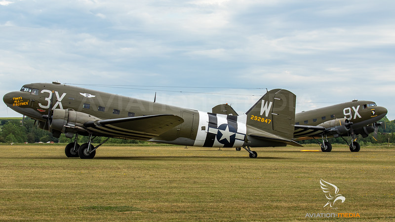 N47TB_AAHFM-Thats-all-Brother_DC-3C_MG_4899.jpg