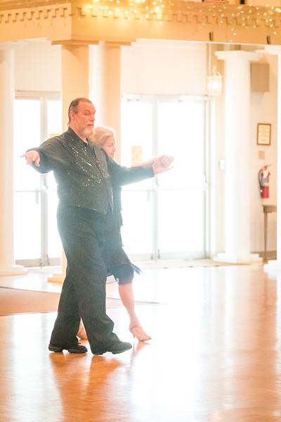 RVA_dance_challenge_JOP-11229.JPG