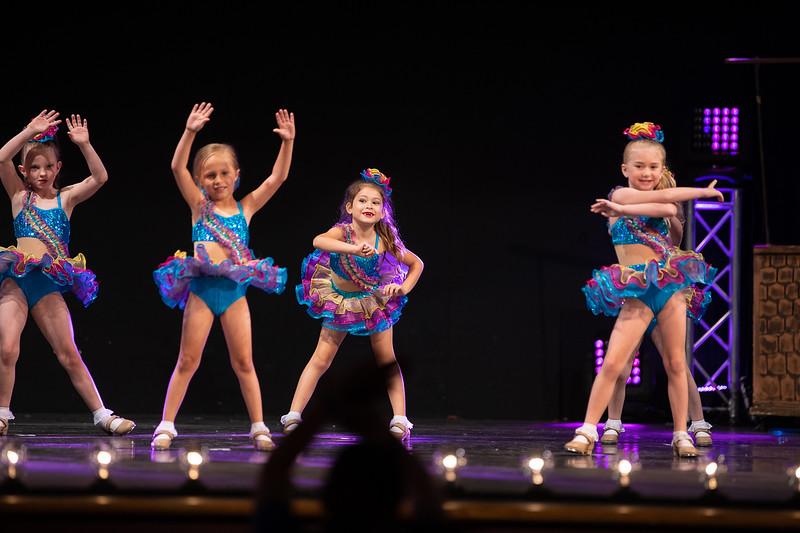 Dance Productions Recital 2019-73.jpg