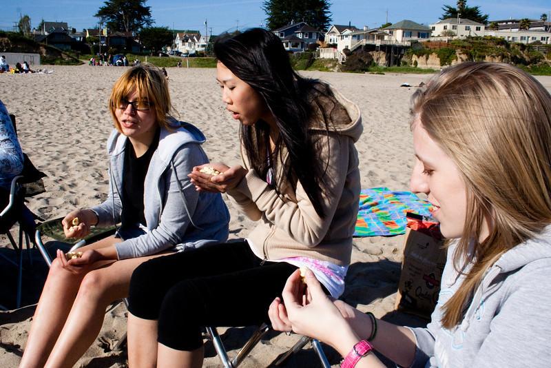 09 - Apr - Amanda's Saturday Beach Trip-3282