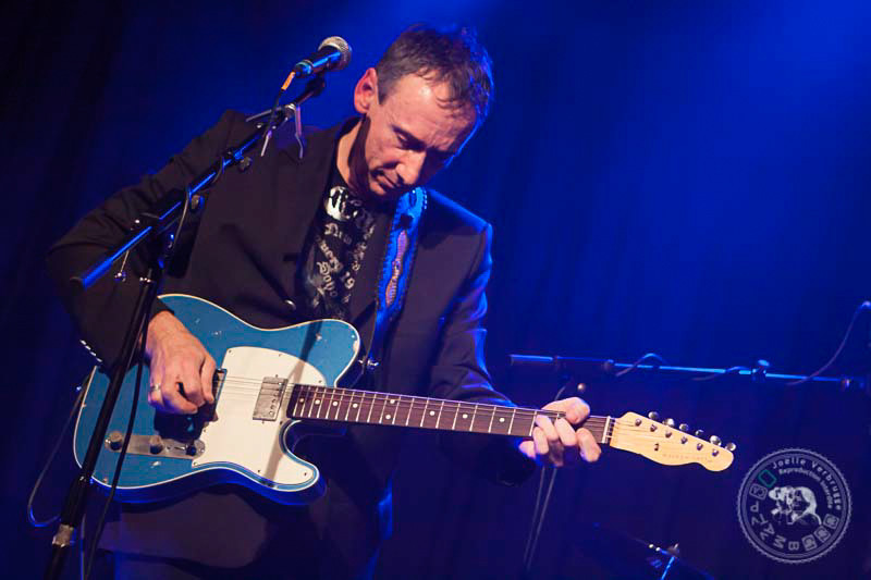 JV - Austin Blues Band - 165.jpg