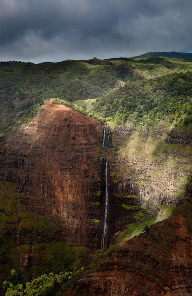 hawaii-5534.jpg