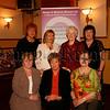 Slieve Gullion Arts Women, 07W11N63