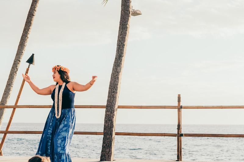 Hawaii20-482.jpg