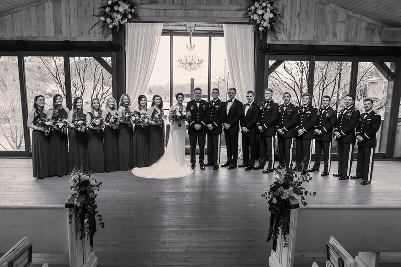 Highum-Wedding-206.jpg