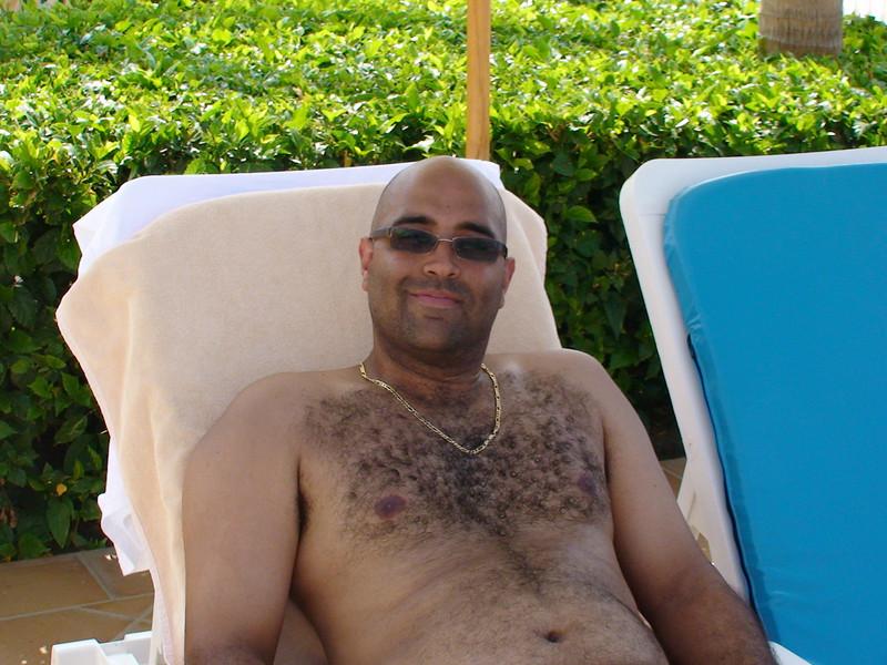 2008 - summer celebrations 151.jpg