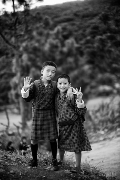 punakha-dzong_chorten-nebu_20120918_9290.jpg