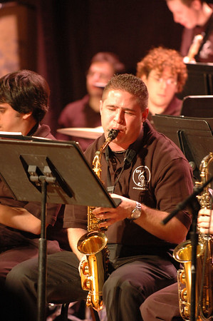 12-03-05 - RPI Jazz Ensemble