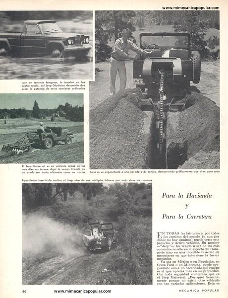 jeep_universal_noviembre_1965-01g.jpg