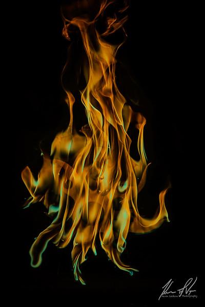 test fire-4.jpg