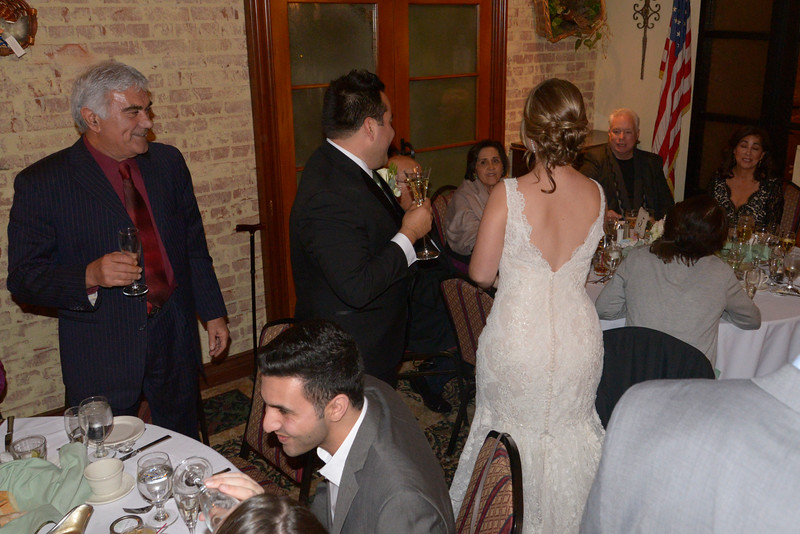 danielle_amir_wedding_party-131.jpg