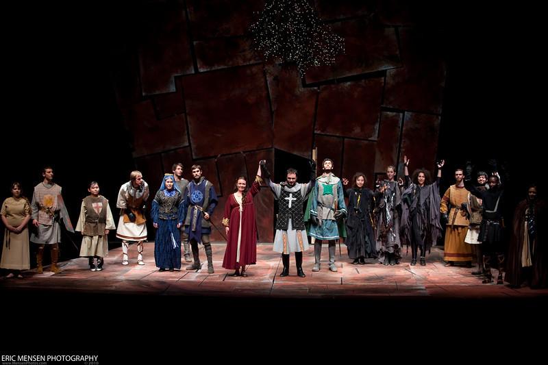 Macbeth-323.jpg