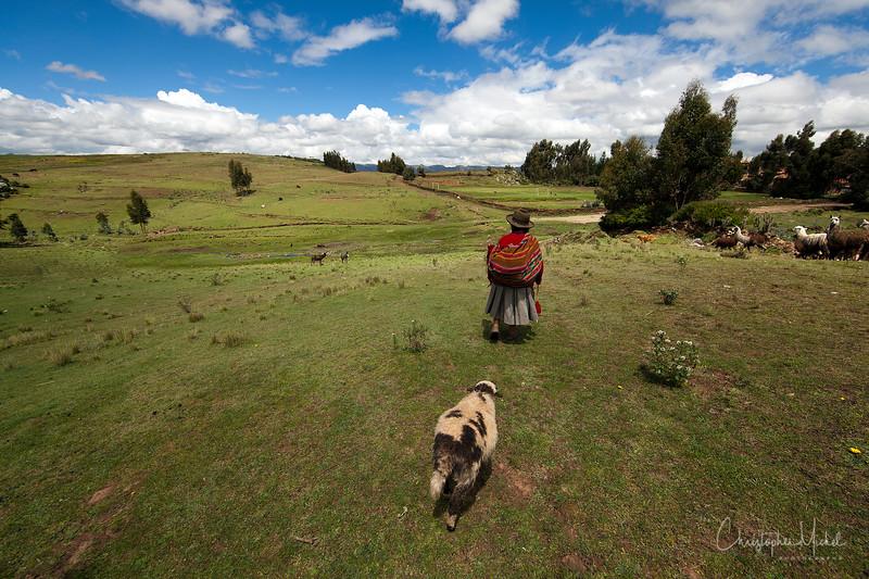 20120329_Cuzco_Tambo Machay_templeofthemoon_2315.jpg
