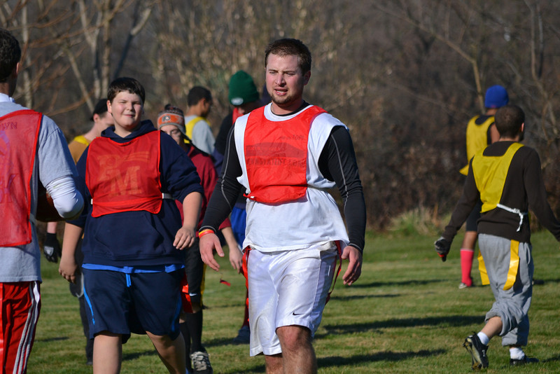 Turkey Bowl 2012 182.JPG
