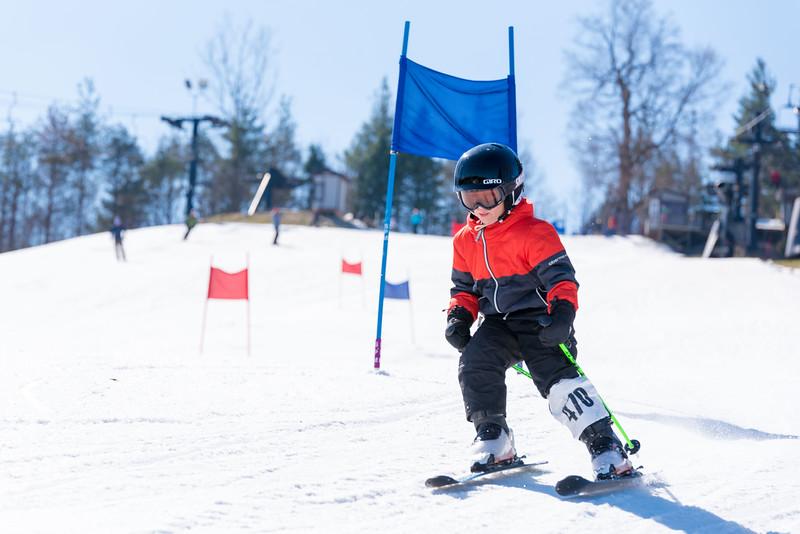 56th-Ski-Carnival-Sunday-2017_Snow-Trails_Ohio-2677.jpg