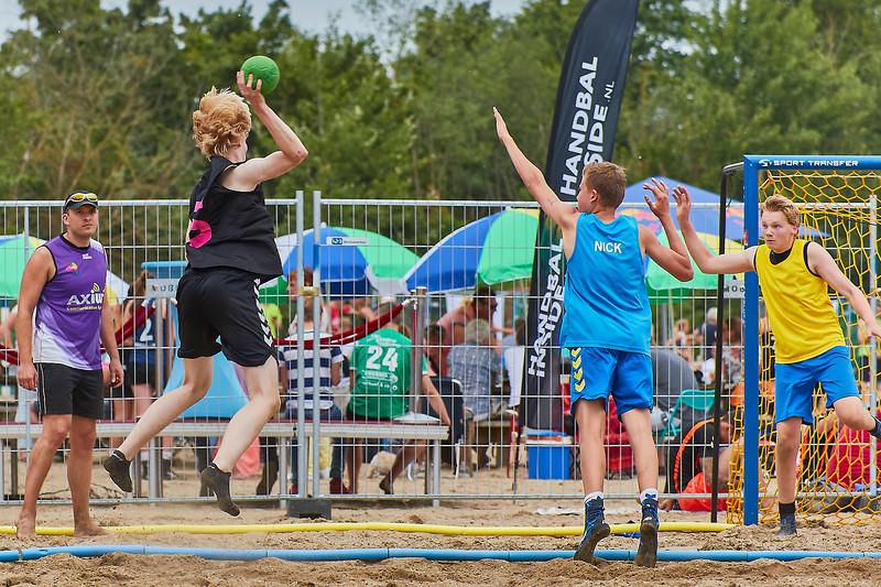 Molecaten NK Beach Handball 2017 dag 1 img 265.jpg