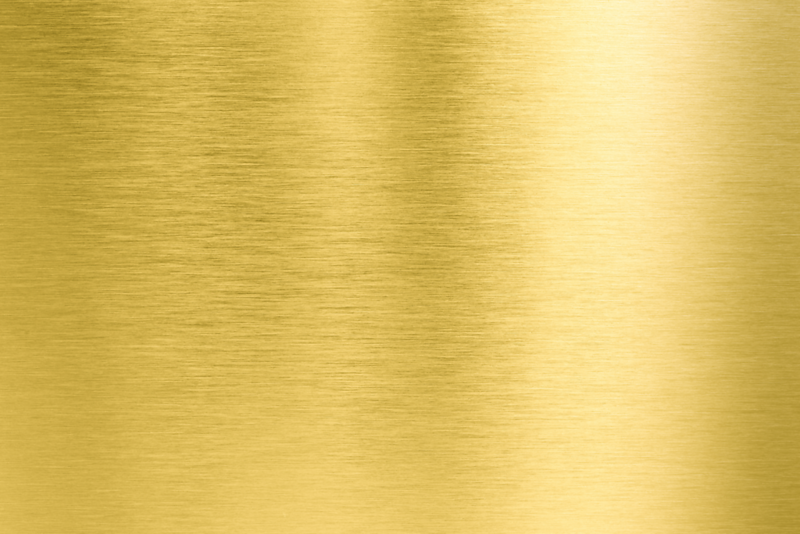 Gold Metal Texture.png