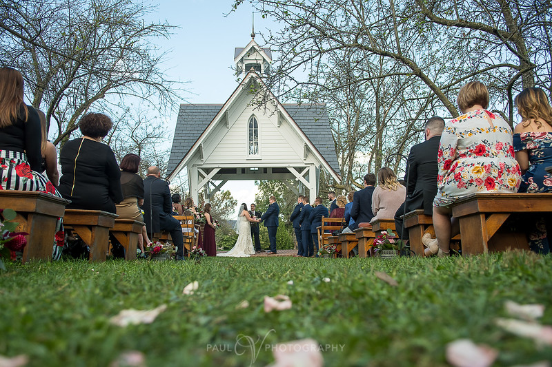 Ironstone Ranch Wedding 296.jpg