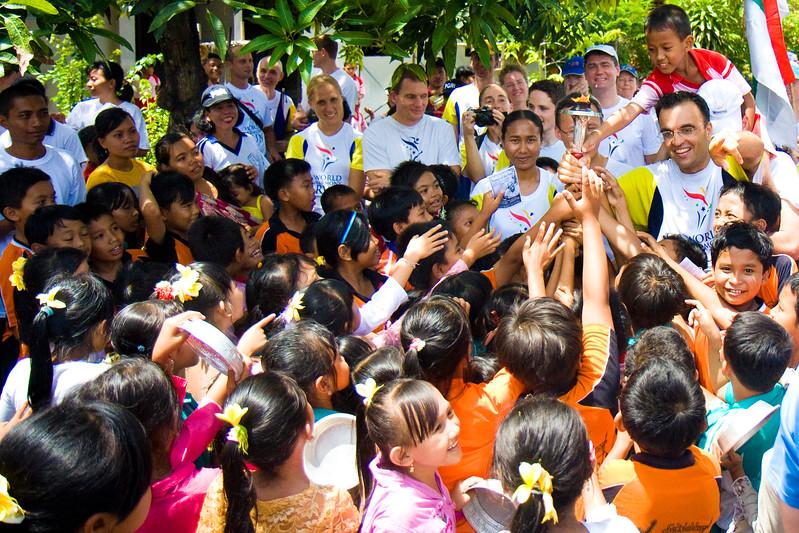 Bali 09 - 068.jpg