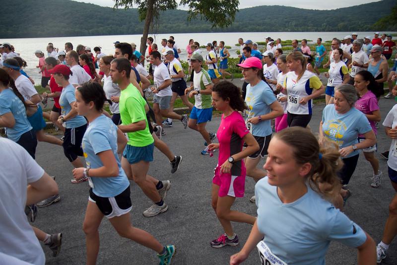marathon11 - 021.jpg